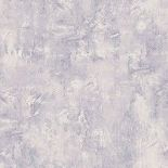 French Impressionist Wallpaper FI72109 By Wallquest Ecochic For Today Interiors